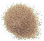 Cinnamon Sugar 4 oz.