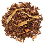 Cinnamon Apricot Tisane Herbal Tea