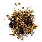 TBK Citrus Chamomile Herbal Tea