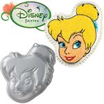 Disney Fairies Cake Pan