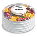 Food Dehydrator & Jerky Maker