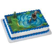 fisherman_with_action_fish_cake_kit
