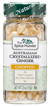Spice Hunter Crystallized Ginger 2.5 oz.
