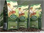 TBK Green Mountain Coffee 12 oz.