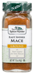 Spice Hunter Ground Mace 1.6 oz.