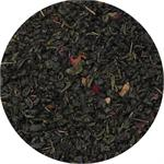 Immortalitea Herbal Tea