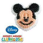 Mickey Mouse Clubhouse Icing Decorations