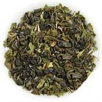 TBK Moroccan Mint Herbal Tea