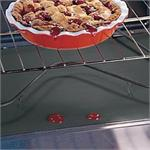 Fox Run Non-Stick Oven Liner