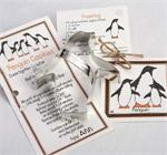 Ann Clark Penguin Cookie Cutter