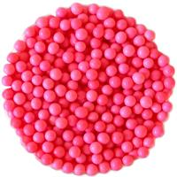 TBK Pink Edible Pearls