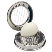 RSVP Endurance Egg Slicer