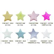 CK Products Sparkle Star Dust