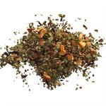 TBK Sunset Blend Herbal Tea