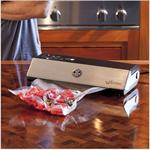 Professional Advantage Vacuum Sealer