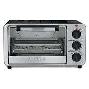 Waring Pro Professional Toaster Oven