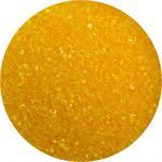 Yellow Coarse Sugar