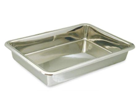 rectangle cake pan jpg