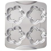 Shaped Cookie Pans