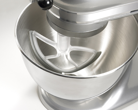 KitchenAid Artisan KSM150 325 Watts Stand Mixer - Reviews