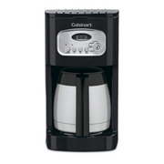 TBK Coffee Machines, Espresso Machines, Coffee Grinders & Tea Kettles