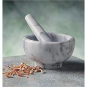 TBK Mortar & Pestles
