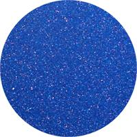 TBK Dark Blue Sanding Sugar