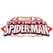 The Ultimate Spider-Man