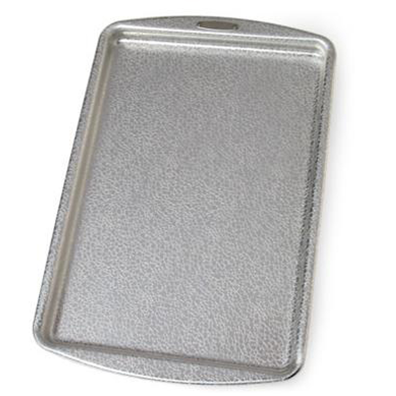 Jelly Roll Cake Pan