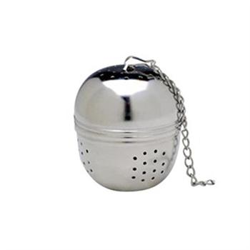 Norpro 2-in Stainless Steel Tea Ball