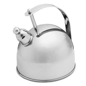 Cuisinart Everyday Stainless 2-Quart Teakettle