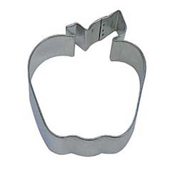 TBK Large Apple  Cookie Cutter