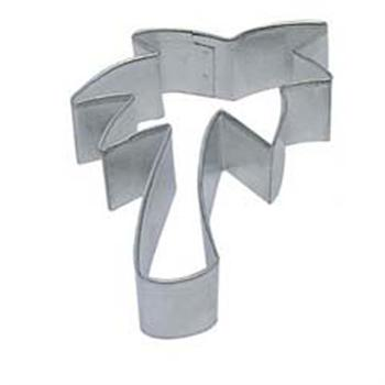 TBK Palm Tree  Cookie Cutter