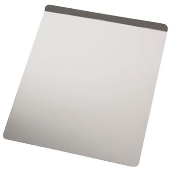 Wilton 14 x 16 in. Insulated Aluminum Cookie Sheet
