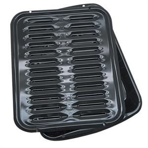 Range Kleen Broiler Pan Oven Replacement