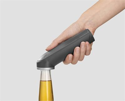 Joseph Joseph Cap Collecting Bottle Opener