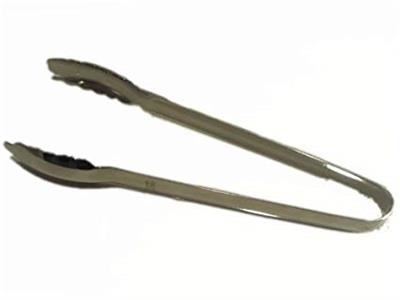 oneida ice tongs