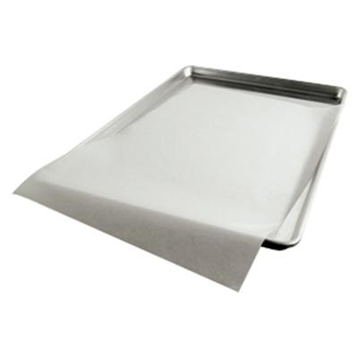 TBK 16-3/8 Inch x 24-3/8 Inch Full Sheet Parchment Paper