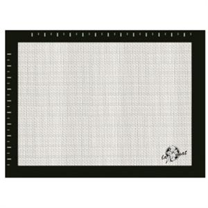 Weston 16-1-4 X 24-1-2 Silicone Baking Mat