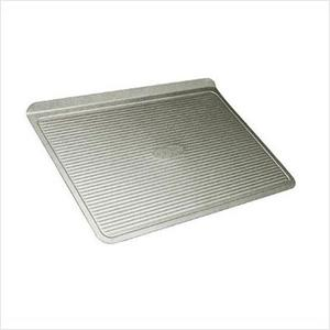 USA Pan Large Cookie Sheet