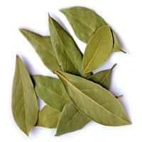 Summer Field Spices Whole Bay Leaves, .3 Ounce