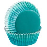 Wilton Blue Ombre ColorCup Baking Cups