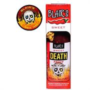 Blair's Sweet Death Sauce, 5 Ounce