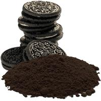 TBK Black Cocoa - 12 oz.