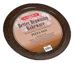 Granite-Ware Enameled Steel 14 Inch Pizza Pan