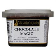 TBK Chocolate Magic, 14 Ounce Jar