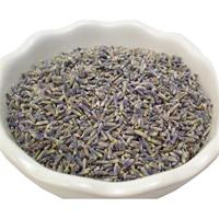 TBK French Lavender Petals .56 ounce Jar