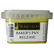 TBK Baker's Professional Pan Release, 14 oz